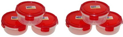 Devine Food  - 700 ml Plastic Multi-purpose Storage Container