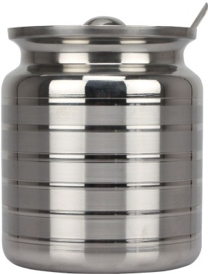 Kaveri  - 500 ml Stainless Steel Multi-purpose Storage Container