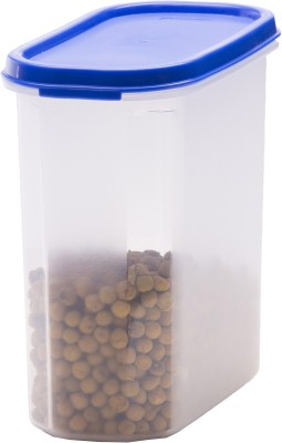 Varmora  - 1800 ml Plastic Multi-purpose Storage Container