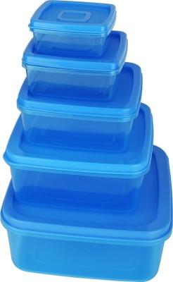 Lovato Classic Grace  - 3000 ml Plastic Multi-purpose Storage Container