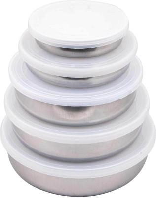 birdy  - 2350 ml Stainless Steel Food Storage