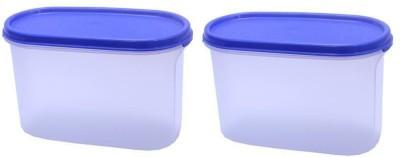 Paras Miracle Ware  - 1100 ml Plastic Food Storage