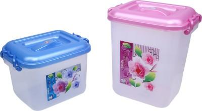 SKI  - 300 ml Plastic Multi-purpose Storage Container