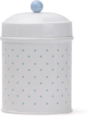 Deziworkz  - 500 ml Aluminium Multi-purpose Storage Container