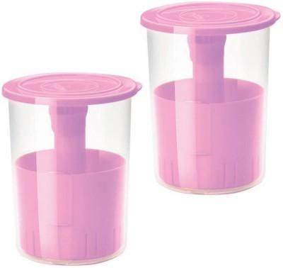 Milton Pickle  - 1000 ml Plastic Food Storage