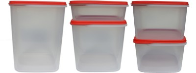 Tupperware Smart Storage  - 15400 ml Plastic Food Storage