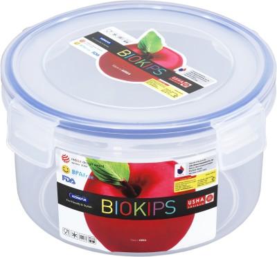 Usha Shriram  - 570 ml Plastic Food Storage