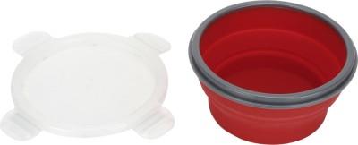 Lovato Classic Delight  - 500 ml Silicone, Plastic Multi-purpose Storage Container