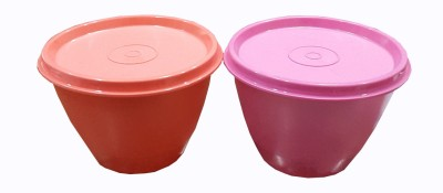 Tupperware  - 300 ml Plastic Multi-purpose Storage Container