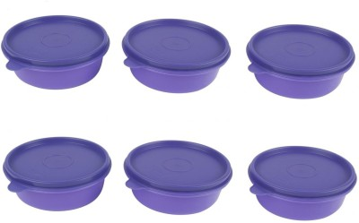 Vinayaka  - 350 ml Polypropylene Food Storage