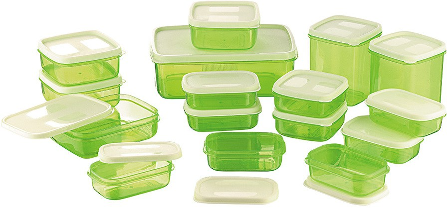 Flipkart - Cookware & Containers Under ₹599