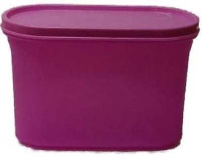 Nayasa  - 1200 ml Plastic Multi-purpose Storage Container