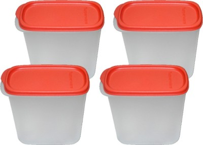 Tupperware Smart Saver 3 - 1.7ltr  - 1700 ml Polypropylene Food Storage