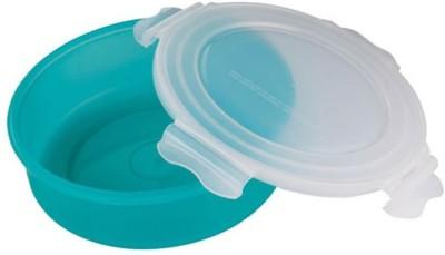Trueware Chappati Box  - 300 ml Plastic Multi-purpose Storage Container
