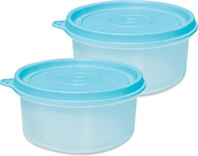 Milton I Fresh  - 350 ml Polypropylene, Plastic Food Storage