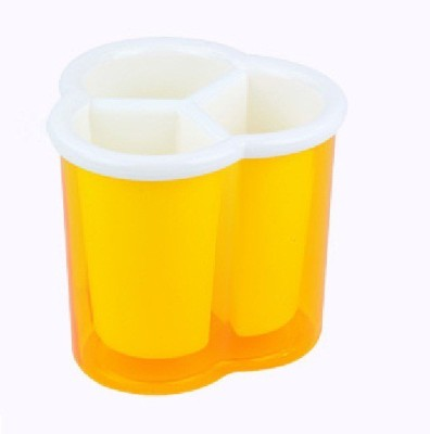 Riddhi Siddhi  - 1 dozen Plastic Multi-purpose Storage Container