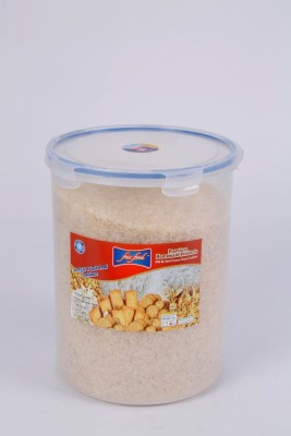 FAIR FOOD  - 8000 ml Plastic Food Storage