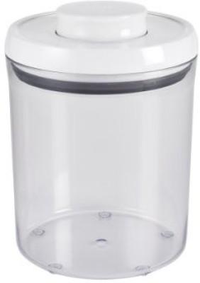 Big Impex  - 1500 ml Plastic Multi-purpose Storage Container