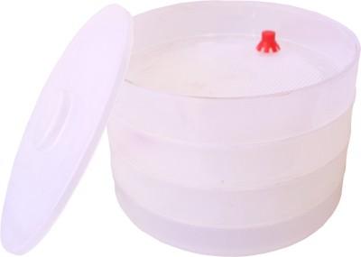 Moforce  - 2 L Plastic Food Storage(Multicolor) at flipkart