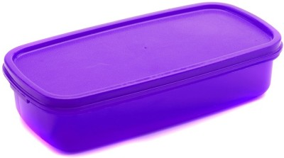 Parkhi Impex Snacky  - 550 ml Polypropylene Multi-purpose Storage Container