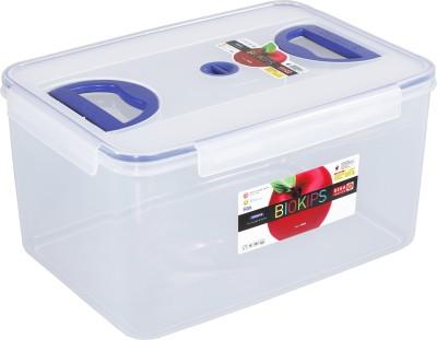 Usha Shriram  - 11500 ml Plastic Food Storage