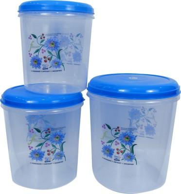SKI Homeware Classic  - 23500 ml Plastic Food Storage