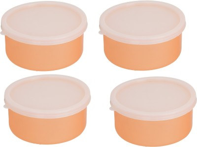 Carrolite Combo Pack Of 4 Container 4 Containers Lunch Box