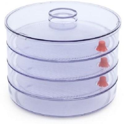 Felix  - 1500 ml Plastic Food Storage