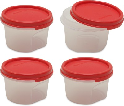 Tupperware  - 200 ml Plastic Food Storage