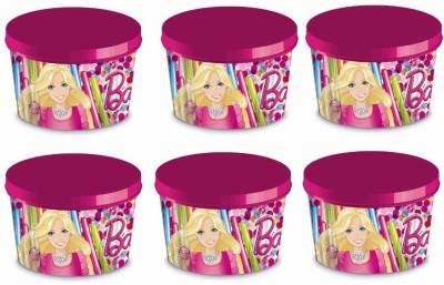 Ramson Utility Cup-  - 50 ml Plastic Food Storage