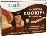 DiaBliss Diabetic Friendly Low GI Millet...