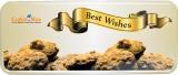 Cookieman Best Wishes Assorted (0.3 kg)