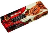 Walkers Belgian Chunk 150g Chocolate (15...