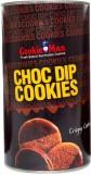 Cookieman Choc Dip Chocolate (0.15 kg)