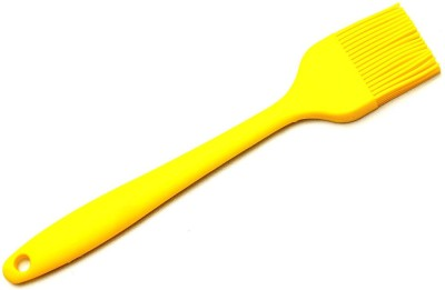 Aapno Rajasthan Silicone Flat Pastry Brush