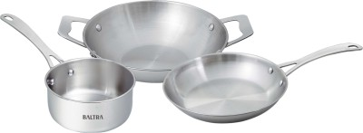Baltra Cookware Set