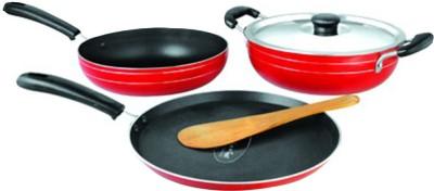 Vaartha Cookware Set