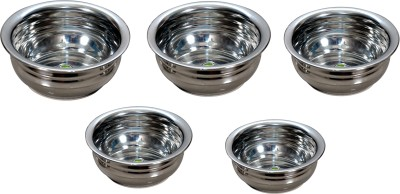 CORPORATE OVERSEAS Cookware Set