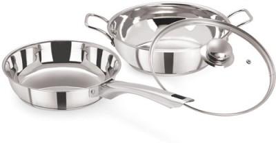 Pristine Cookware Set