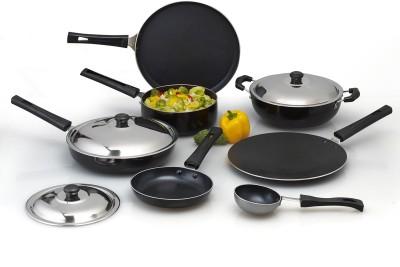 Anjali Cookware Set