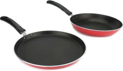 Pigeon Mio Duo Cookware Set