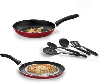 Pigeon mio Cookware Set