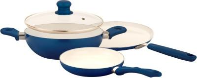 Jaypee Cookware Set