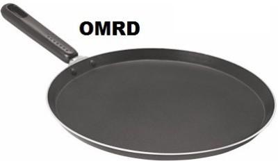 OMRD Cookware Set