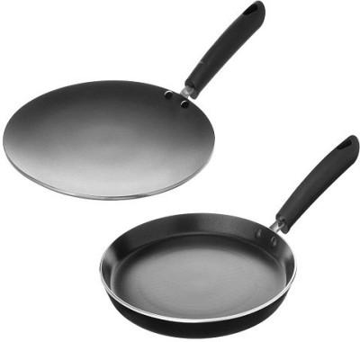 Zolon Cookware Set