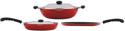 Grind Sapphire Cookware Set
