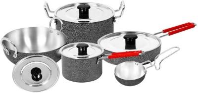 Evergold Cookware Set