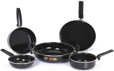 Mesmerize 5pc Set Cookware Set