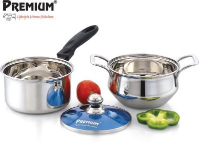 PREMIUM Cookware Set