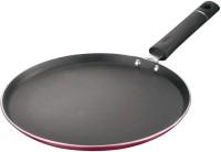 Kitchen Essentials Tawa 26 cm diameter(Aluminium, Non-stick)